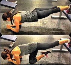 Core workouts for women that burn belly fat #absworkoutforwomen #burnbellyfatwomen #coreworkouts