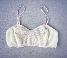 organic bamboo velour bralette #bamboo-bralette #bridal-lingerie #cream-white-bra #custom-lingerie #custom-made-lingerie #econica #made-in-canada #organic-bralette #organic-clothes-for-women #organic-lingerie #romantic-lingerie #sexy-lingeire #soft-cup-bra #vintage-style-bra #wedding-lingerie #white-bralette
