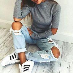 Adidas Femme Nmd Rose R1