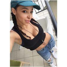 Tinashe @tinashenow Instagram photos | Websta