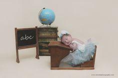 Case No. Newborn Photographer, Bassinet, Spa, Baby, Photography, Crib, Photograph, Fotografie, Fotografia