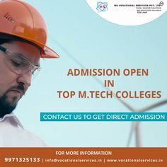 Admission Open in Top M. Get Direct Admission. Contact us Now 9971325133 Email-Id: info Counseling Psychology, Career Counseling, New College, Medical College, Graduate School, Law School, Engineering Colleges In India, Career Assessment, Over The Years