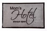Funny Doormats, Signs, Decor, Decoration, Shop Signs, Decorating, Sign, Deco