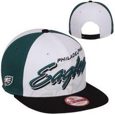 1000+ images about Philadelphia Eagles :-) on Pinterest ...