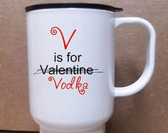 Valentines Mugs, Tableware, Dinnerware, Tablewares, Dishes, Place Settings