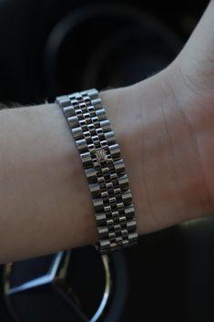 Media Library ‹ Millenary Watches — WordPress Rolex Bracelet, Wordpress, Watches, Bracelets, Silver, Jewelry, Wrist Watches, Bangle Bracelets, Jewellery Making