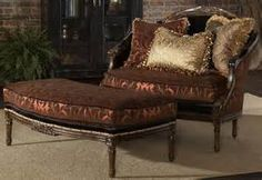 Luxury Home Decor and Furniture