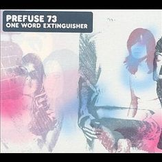 I just used Shazam to discover Perverted Undertone by Prefuse 73. http://shz.am/t11256346