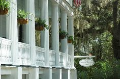 old plantations in  south carolina for sale | Beaufort SC Real Estate: Historic Antebellum Homes