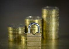 Dyskretne pożyczki bez poręczycieli - http://twojbudzet.pl/dyskretne-pozyczki-bez-poreczycieli/