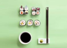 Brunch city photograph. Creative food photograph. What's the most famous food for your city?创意食物摄影http://tummyfriend.com/brunch-city-food-photograph-part-1/ #food# #photograph# #arts# #brunchcity#