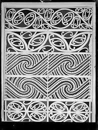 The most beautiful ornaments of the world Maori Designs, Doodles Zentangles, Ta Moko Tattoo, Maori Patterns, Geometric Patterns, Maori Symbols, Cultural Patterns, Maori People, Polynesian Art
