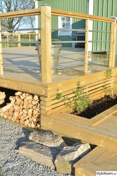 , patio wood storage natural stone While ancient inside principle, the actual pergola has been suffering from a bit of a modern-day rebirth these kinds of days. Wisteria Pergola, Vinyl Pergola, Retractable Pergola, Small Pergola, Pergola Attached To House, Deck With Pergola, Wooden Pergola, Covered Pergola, Backyard Pergola