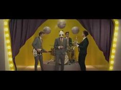 Cro - Traum (Official Version) - YouTube
