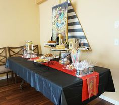 heart emoticon<3 B.L.O.G.G.E.D heart emoticon<3  Harry Potter theme birthday party ✔'ed. I have no more regret lol! My lovely son is turning 2! Where did the time go? Come in and see how I pull it off! It was so much fun and we thank our guests for coming and spoiling the crap out of our little pea ♥♥♥ Harry Potter Google Images IKEA Universal Orlando Resort Dollarama Iparty Dollar Store Brentwood Party City London Drugs Costco T&T Supermarket 大統華超級市場 Ty  .  .  .  .  . #harrypotter…