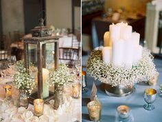 decoracao-de-casamento-com-flor-mosquitinho-casarpontocom (30)-min