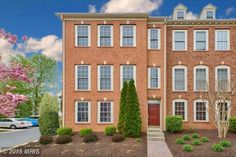 """Text """"485976"""" To Phone # 7956 For Info & Pictures on This Perry Hall Model Home"""