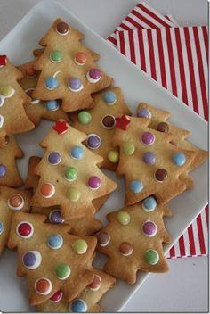 dulces de navidad8                                                                                                                                                                                 Más