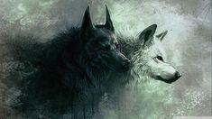 Looking for the best & top rated Canvas Print Poster Custom Oil Painting Wolf Doormats Cover Non-Slip Machine Washable Outdoor Indoor Decor Rug Beast Wallpaper, Wolf Wallpaper, Animal Wallpaper, Wallpaper Awesome, Laptop Wallpaper, Wallpaper Desktop, Unique Wallpaper, Wallpaper Quotes, Wolf Photos