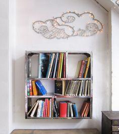 Tsé & Tsé Associées at Maison et Objet #books #homedecor