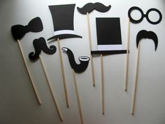 eye glasses with mustache cup cakes | Mustaches, bow ties, top hats, eyeglasses, smoking pipe, and lips