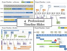 Sample Transition Plan With Gantt Chart For Pl  Yahoo Image
