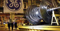 Arcam y SLM Solutions pasan a ser propiedad de General Electric - http://www.hwlibre.com/arcam-slm-solucions-pasan-propiedad-general-electric/