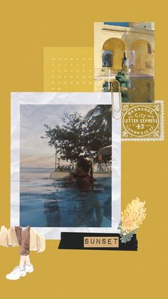 Polaroid Frame Png, Polaroid Template, Frame Template, Templates, Instagram Frame, Story Instagram, Instagram Story Template, Tumblr Wallpaper, Wallpaper Backgrounds