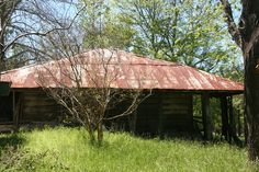 Dial-J.B. Williamson Plantation/Pine Hill | Resources by Index Name | Harrison County Historic Sites Survey | Harrison County | Regional Resources Map for East Texas History | Center for Regional Heritage Research | SFASU