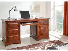 Schreibtisch Catana