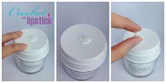 Review: Snail White Cream by Namu Life