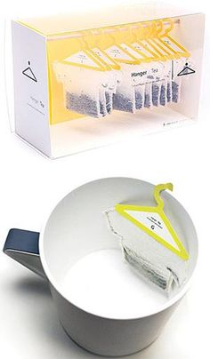 Packaging 30 ejemplos creativos de empaques y productos con estilo propio - Puro Marketing