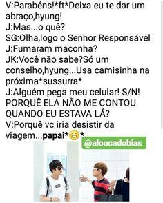 Imagine BTS/Kpop