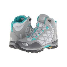 northface boots - Google Search