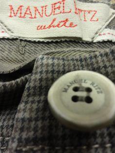 Seguire la moda senza esserne schiavi, questo lo slogan Gino Baudino