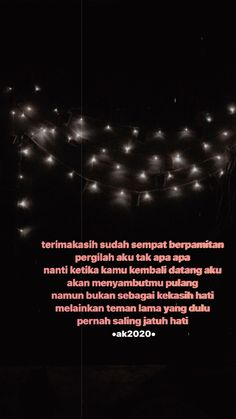 Mood Quotes, Daily Quotes, Life Quotes, Quotes Galau, Self Reminder, Quotes Indonesia, Magic Words, Short Quotes, My Mood