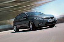 KIA cee'd Cars, Vehicles, Sports, Used Cars, Hs Sports, Autos, Car, Car, Automobile