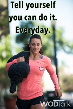 Step up to the plate. Get in shape!! Start your free month now!!! Cancel anytime. #fitness #workout #health #exercise videos #onlinefitness #gymra.com