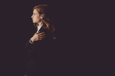 christineandthequeens-itunessession-3.jpg (5479×3653)