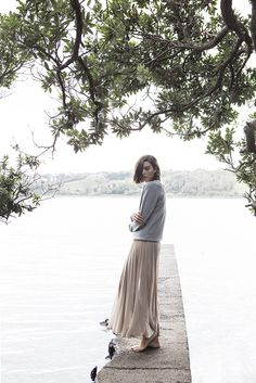 summer 2014 campaign   juliette hogan photography olivia hemus styling rachel morton Lace Skirt, Sequin Skirt, Summer 2014, Dress Up, Wedding Dresses, Campaign, How To Wear, Photography, Fashion Design
