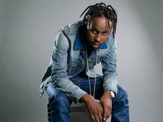 Popcaan  Ky Ky Kwenko http://www.latesthiphopsongs.com/popcaan-ky-ky-kwenko/ Latest Hip Hop Songs