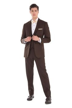 140 Elegant Men's Formal Wear with Tuxedo and Suits https://fasbest.com/140-elegant-mens-formal-wear-tuxedo-suits/