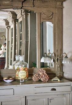 бытие определяет сознание - Гостевой дом в Провансе