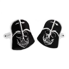 Darth Vader Cufflinks Black Helmet, Wedding Photographer London, Geek Wedding, Cufflinks, Geek Stuff, Darth Vader, Fine Art, Inspiration, Biblical Inspiration
