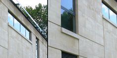 Limestone Veneer Wall Cladding | is silverdale tiles four panels panels and a opens cladding