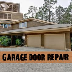 Our mobile locksmith can help with any locksmith service related needs where ever you are located. Locked out? Need new keys? Try Garage Door Repair Chandler.#GarageDoorRepairChandler #GarageDoorRepairChandlerAZ #ChandlerGarageDoorRepair #GarageDoorRepairinChandler #GarageDoorRepairinChandlerAZ