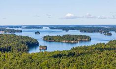 Thousand Islands National Park, Ontario Thousand Islands, Campsite, Ontario, National Parks, River, Awesome, Places, Camping Ideas, Ottawa