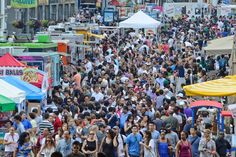 San Francisco Street Food Festival 080412_foodtruck.jpg (640×426)