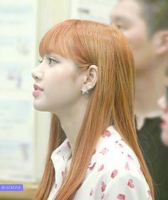 Lisa ❤