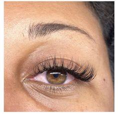 2426f3e5b58 Eyelash extensions Fake Lashes, Curl Lashes, Best Lashes, Natural Eyelashes,  Mink Eyelashes